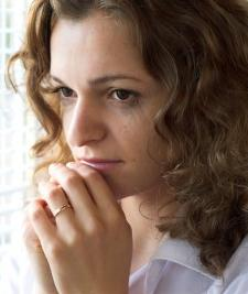 Anxiety causes mental and physical distress, but in minor forms, can be relieved naturally.