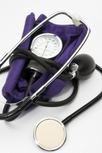 Protect yourself against the increased risks of high blood pressure is a great way to protect your overall health.