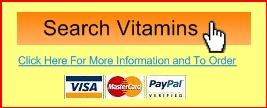 Order Vitamins
