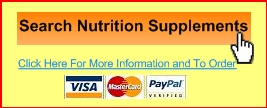 Search For and Buy Premium Quality Nutrition Supplements